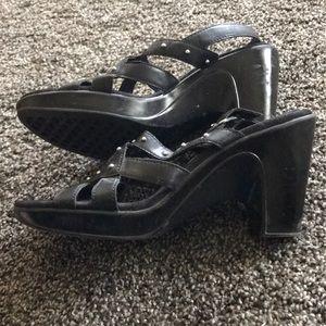 AEROSOLES Shoes - Women's sandals